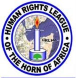 HRLHA Logo2