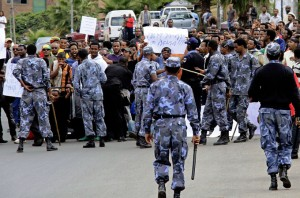 oromo-protests (1)