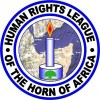 Human Rights League of the Horn of Africa (HRLHA)